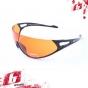 Солнцезащитные очки Brenda G1241-01 - фото 1