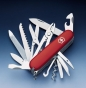 Нож Victorinox 1.3773 Handyman - фото 1