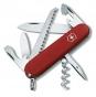 Нож Victorinox 3.3613 Swiss Army Knife EcoLine - фото 1