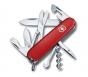 Нож Victorinox 1.3703 Climber - фото 1