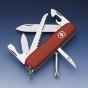 Нож Victorinox 1.4613 Hinker - фото 1