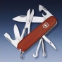 Нож Victorinox 1.4703 Super Tinker - фото 1