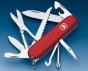 Нож Victorinox 1.4713 Fieldmaster - фото 1