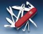 Нож Victorinox 1.4723 Deluxe Tinker - фото 1