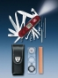 Нож Victorinox 1.8741.AVT Expedition Kit - фото 1