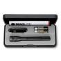 Набор Victorinox 4.4023 нож + фонарь Mini-Maglite - фото 1
