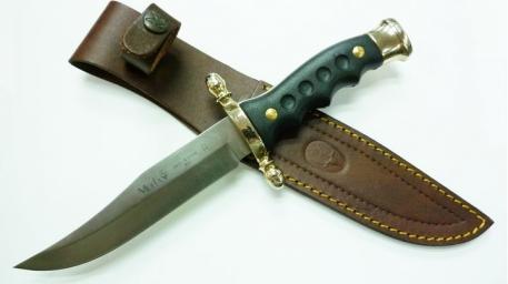 Нож Muela 6140