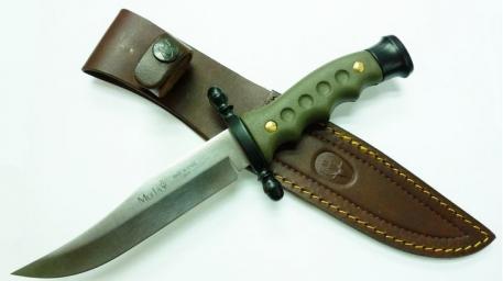 Нож Muela 6142