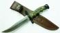 Нож Muela 6142 - фото 1