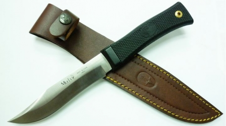 Нож Muela 55MK1
