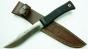 Нож Muela 55MK1 - фото 1