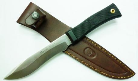 Нож Muela 55MK3