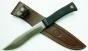 Нож Muela 55MK3 - фото 1