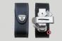 Чехол кожаный Victorinox 4.0523.31 - фото 1