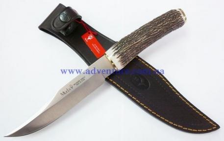 Нож Muela SH-16R
