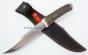 Нож Muela SH-16R - фото 1