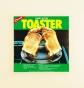 Тостер кемпинговый - фото 1