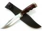 Нож Muela Bufalo -17R - фото 1