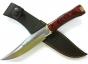 Нож Muela Albar - фото 1