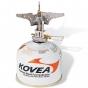 Газовая горелка Kovea Titanium KB-0101 - фото 1
