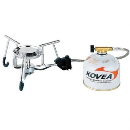 Газовая горелка Kovea KB-N9602-1