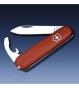 Нож Victorinox 0.2302 Bantam - фото 1