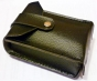 Пила цепная карманная Нежин - фото 2