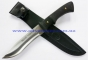 Нож Muela Com-G-14 - фото 1