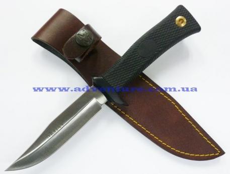 Нож Muela 25-10R
