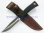 Нож Muela 25-10R - фото 1