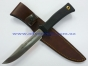 Нож Muela 25-12R - фото 1