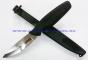 Нож Muela 205 - фото 1