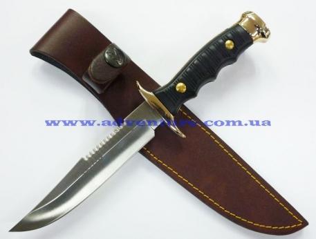 Нож Muela 7120R
