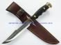 Нож Muela 7120R - фото 1