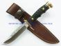 Нож Muela 7100R - фото 1