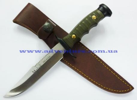 Нож Muela 7122R
