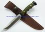 Нож Muela 7122R - фото 1