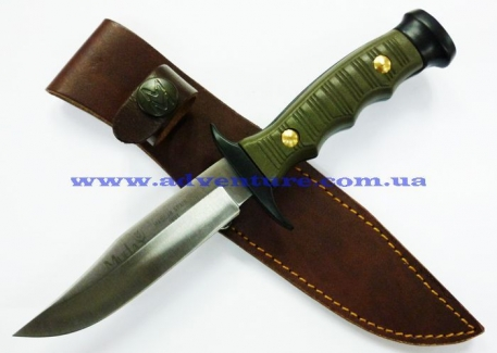 Нож Muela 7102R