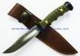 Нож Muela 7102R - фото 1