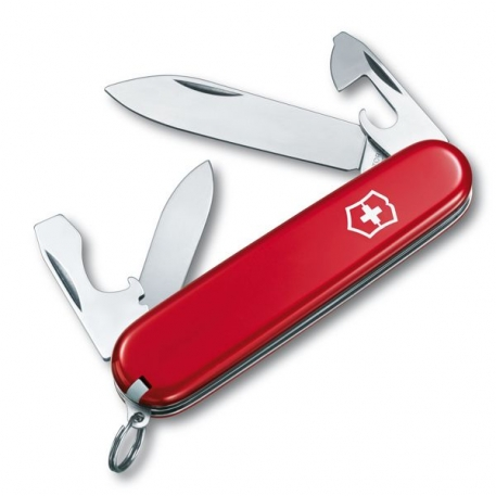 Нож Victorinox 0.2503 Recruit