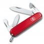Нож Victorinox 0.2503 Recruit - фото 1