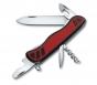 Нож Victorinox 0.8351.C Nomad - фото 1