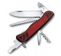 Нож Victorinox 0.8361.C Forester - фото 1