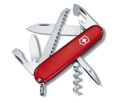 Нож Victorinox 1.3613 Camper