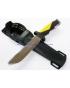 Нож ныряльщика Aitor Tiburon Master - фото 1