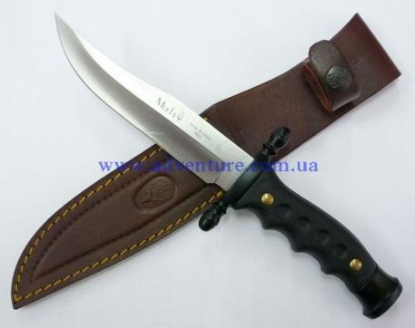 Нож Muela 6141