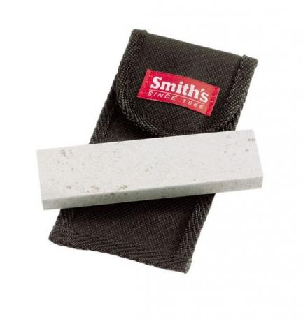 Точильный камень Smith's MP4L.
