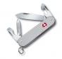 Нож Victorinox 0.2601.26 Cadet - фото 1