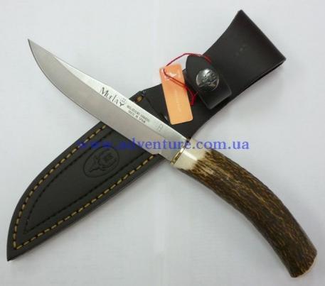 Нож Muela Gredos GRED-12AR