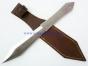 Нож метательный Muela 80L-15 - фото 1